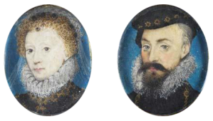 Elizabeth_and_Leicester_miniatures_by_Hilliard