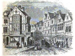 southwark16
