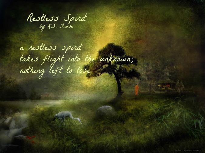 restless_spirit