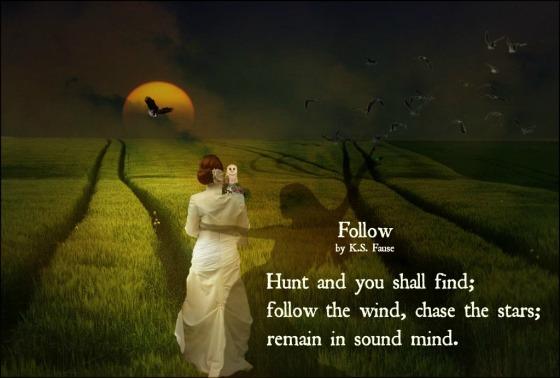 follow_haiku