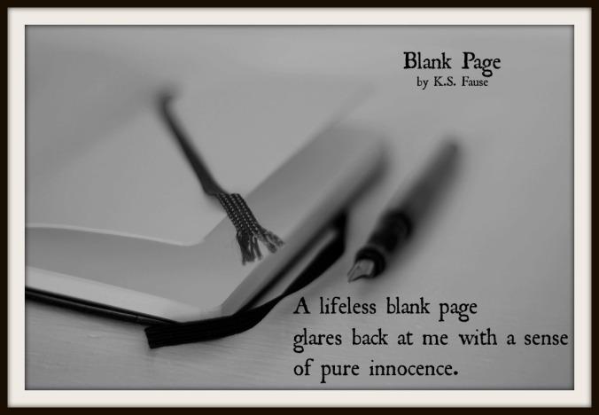 blankpage_haiku