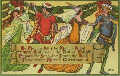 medieval-merry-christmas