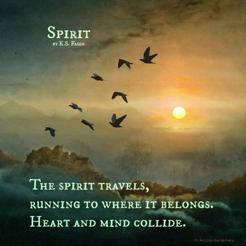 spirit_haiku